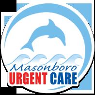 Masonboro Urgent Care